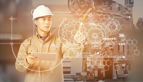 機電設備控制線路設計、安裝與調試