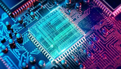 電子技術基礎