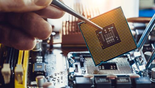 電工電子技術
