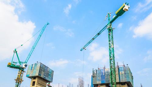建筑施工技術虛擬仿真