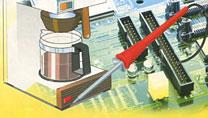 電子電器應用與維修