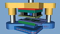 材料成型與控制技術