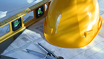 建筑工程測量封面