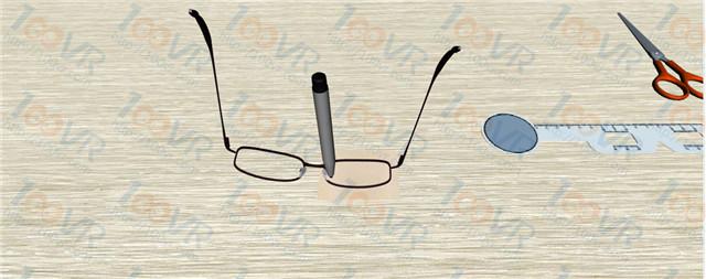 配镜行业小白自学必看 100唯尔教你轻松学眼镜制作