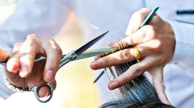 行业第一破解:美发店经营管理的十个关键词,绝对收藏,立即分享!