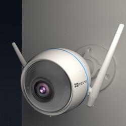 海康威视售后:萤石摄像头被别人绑定了怎么解绑 ?萤石摄像头两个解绑方法