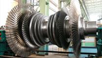 电厂设备运行与维护