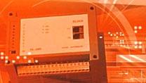 PLC技术应用