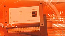 PLC技術應用