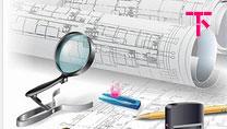 建筑工程图识读