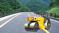 公路工程与筑路机械