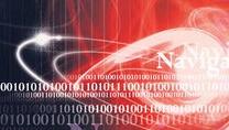 ADO.net程序设计