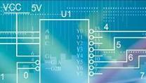 電子電路仿真技術