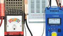 電子產品測量技術