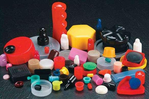 一步一步来,教你注塑成型的基本过程,怎样做好注塑工艺,控制注塑周期?