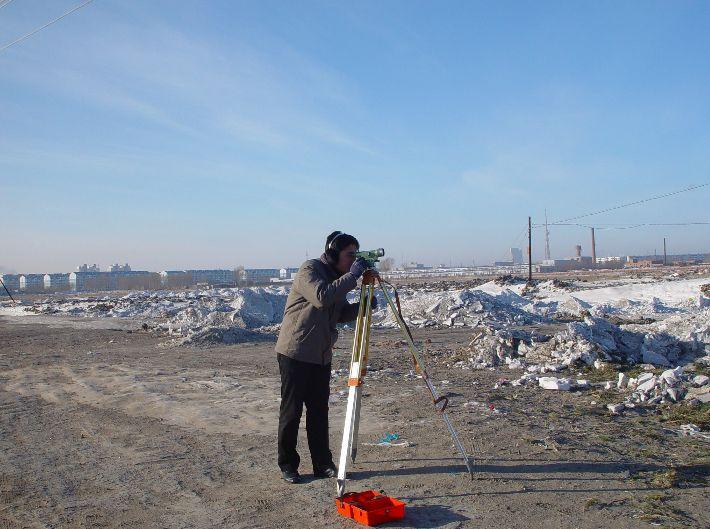 岩土知识:工程地质测绘的方法和程序,工程地质勘探的任务及方法