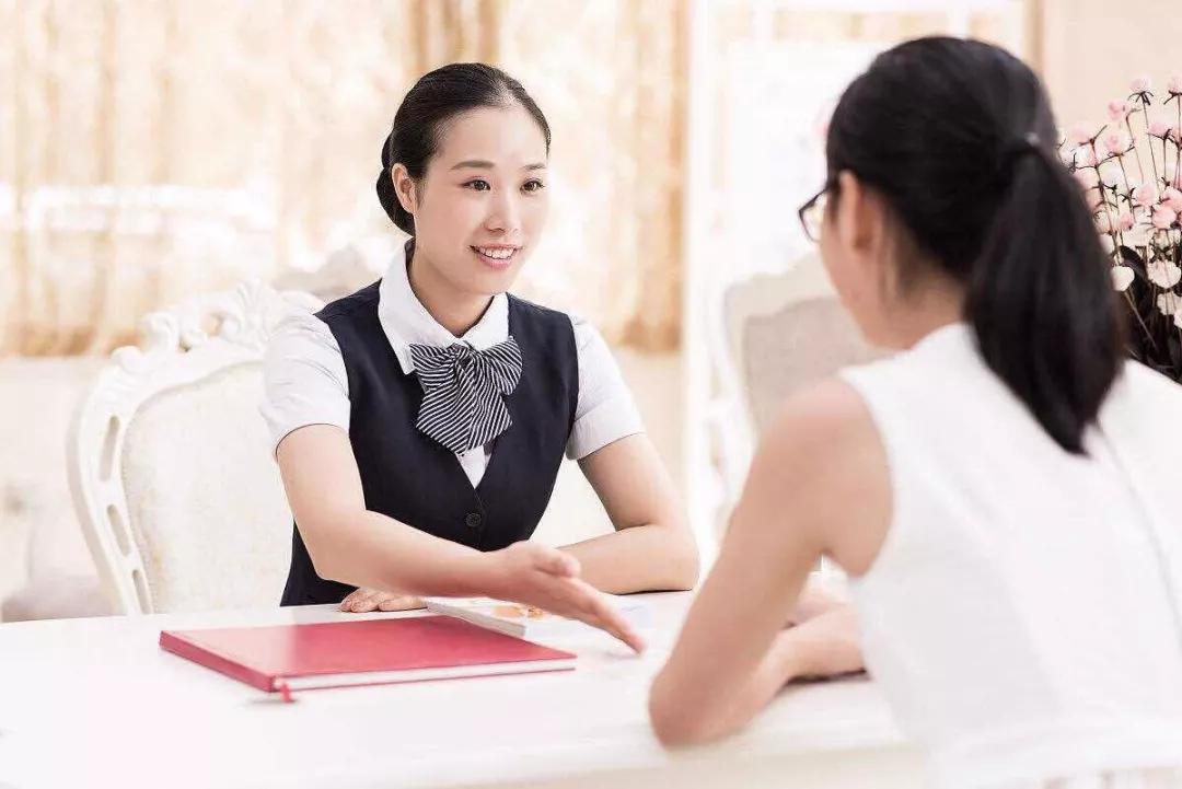 【关注】《会议型酒店服务规范 会议服务》团体标准正式实施