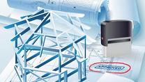 建筑钢筋与工程质量