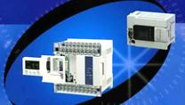 三菱PLC與傳感器