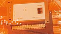 可編程控制器(PLC)