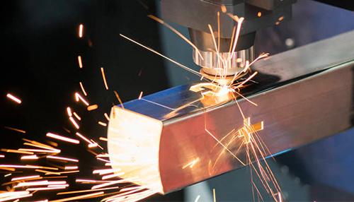 數控電火花成型與線切割加工封面