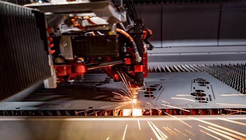 焊条电弧焊封面