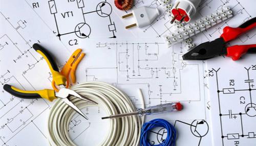 电工技术基础