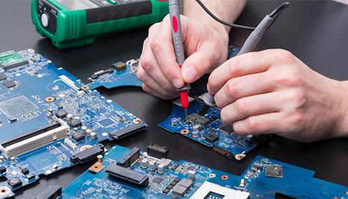 电工技术应用封面
