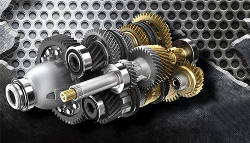 机械制造技术基础封面