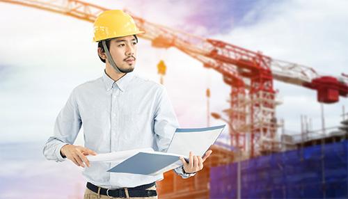 工程造价管理封面