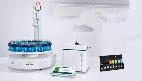 化工儀器分析