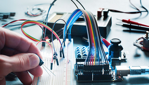 电工基础技术虚拟仿真封面