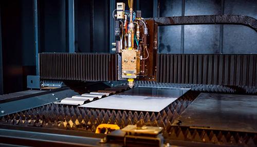 数控机床机械装调与维修封面