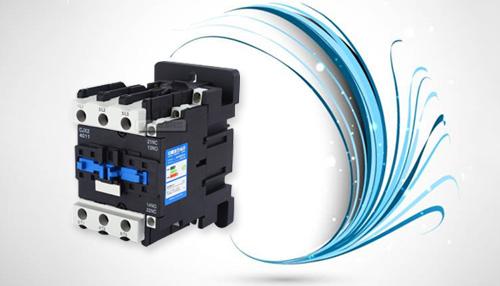 低压电器设备运行与维修