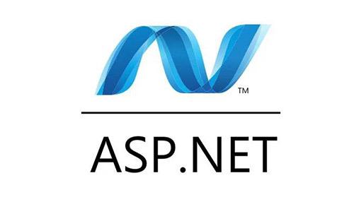 asp.net程序設計