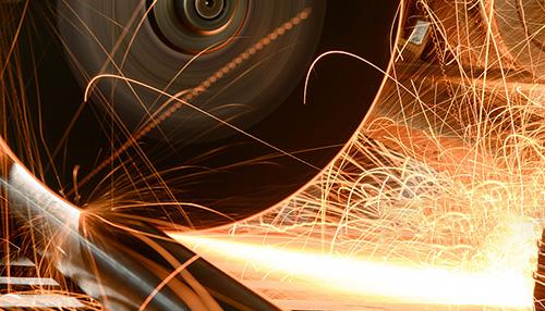 焊工工藝學