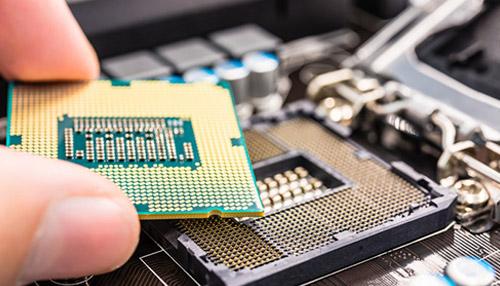 计算机组装与维护封面