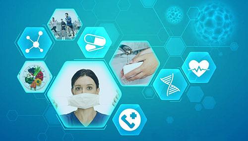 职业健康与安全卫生