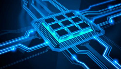 模拟电子技术封面