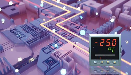 電動機繼電器控制線路的安裝與維修