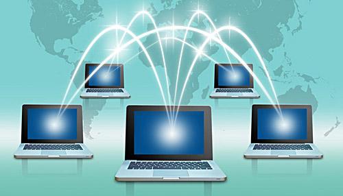 计算机系统结构封面