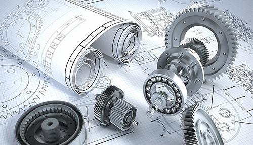 机械制图及AUTOCAD(Ⅱ)封面