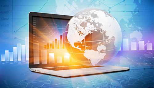 会计电算化软件应用