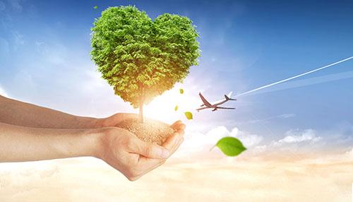 环境知识封面