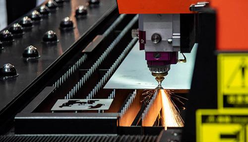 機械制造基礎與制造工藝學封面