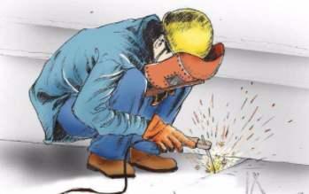 六大焊接缺陷的原因/危害/预防,焊接缺陷产生原因及防止措施全了!
