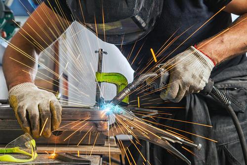 焊接缺陷与焊接检验,从此不再有疑惑