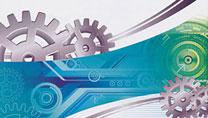 机械制造与自动化(数控技术)