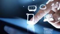 网络营销与策划