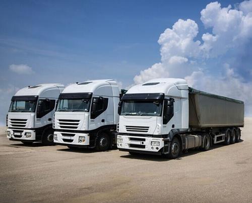 第三方物流服务供应商的轻资产运营之路